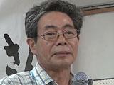 池内了さん 福島・被害者の立場に立って〜科学者の倫理